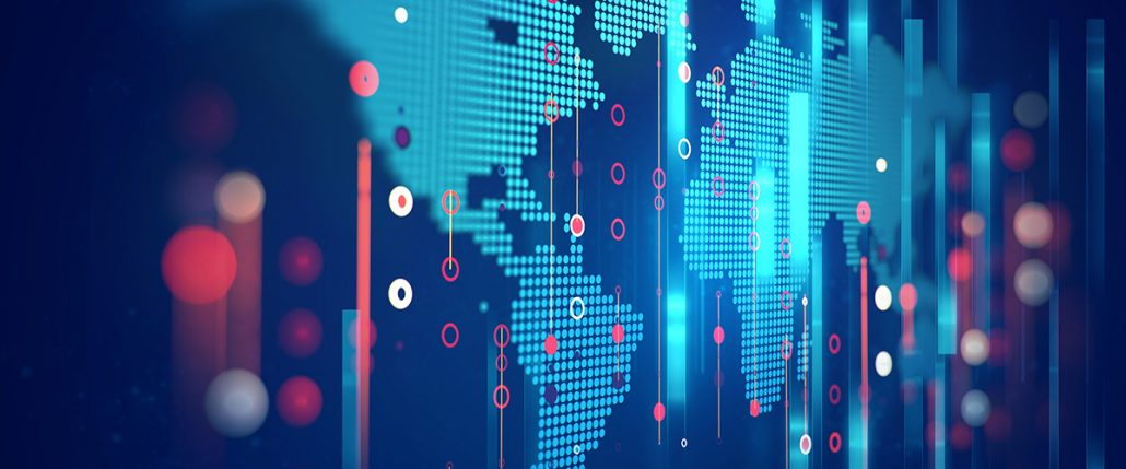 Cybersecurity News & Trends Blog Cover