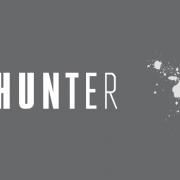 Mindhunter Webinar