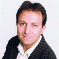 Kayvon Sadeghi