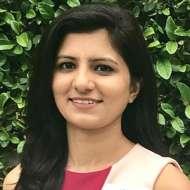 Suriti Singh