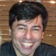 Aria Eslambolchizadeh