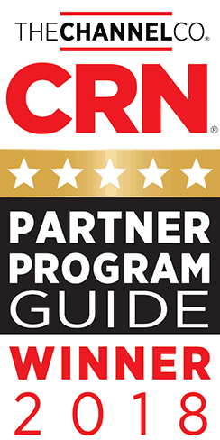 5-Star Partner Program