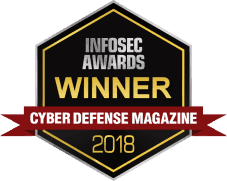Editors Choice – Security Company of the Year