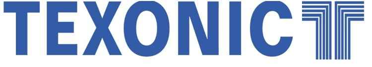 Texonic Logo