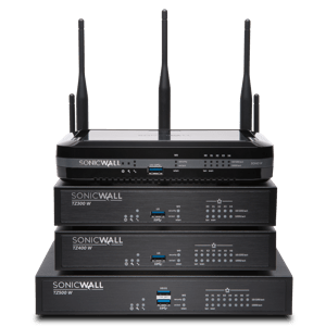 , SonicWall Firewall Singapore, Anchorbizit.com, Anchorbizit.com