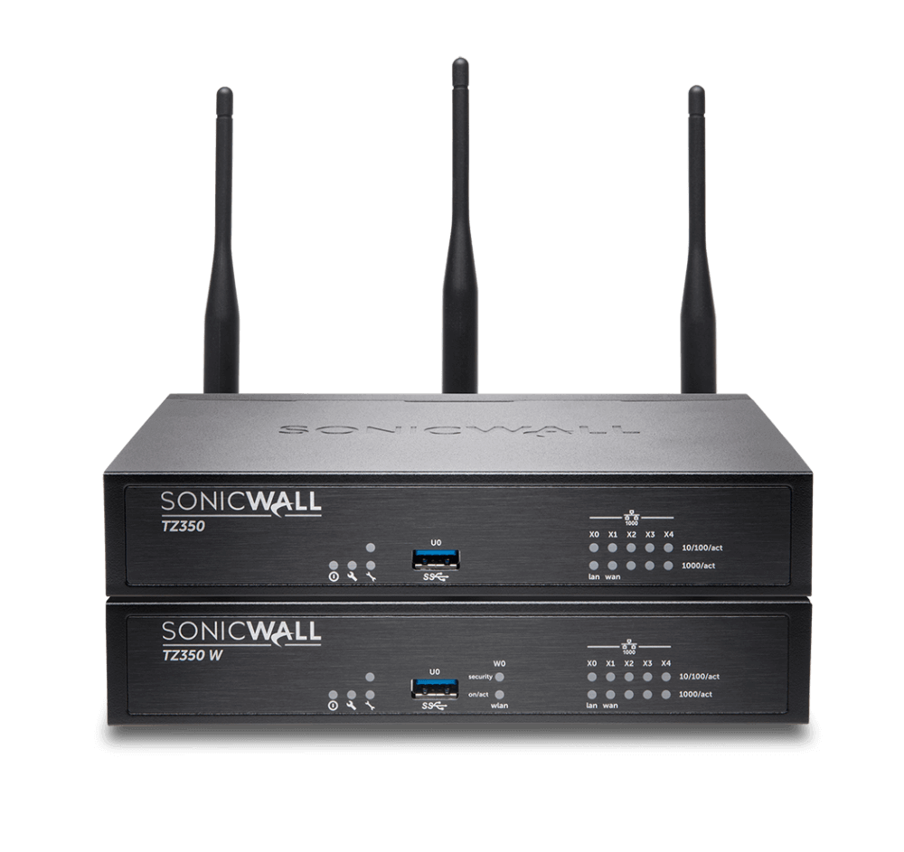 SonicWall | Next-Gen Firewalls & Cybersecurity Solutions