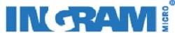 Ardos Logo