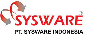 Sysware