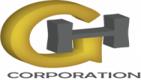 GoldHill Logo