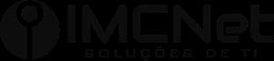 Bragi Logo