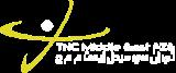 E-data Logo
