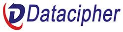 Datacipher Logo