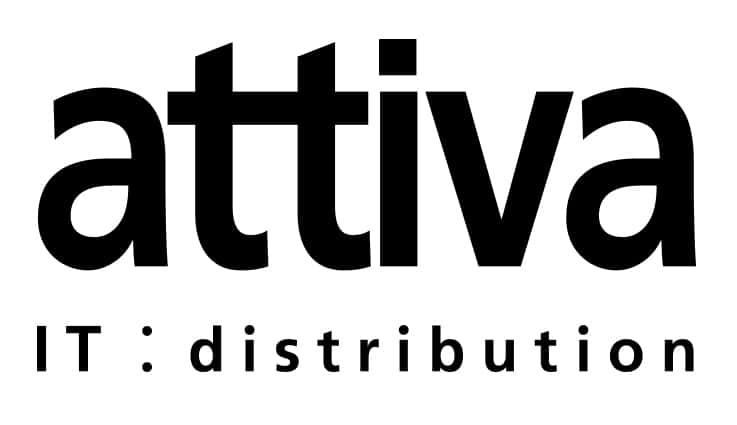 logo-Attiva.jpg