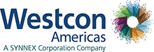 Westcon Group Colombia Logo