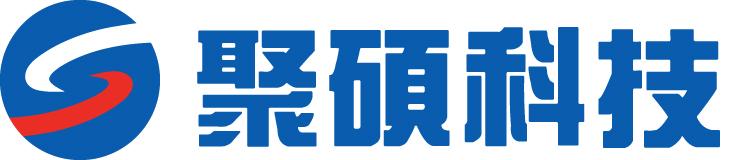 SYSAGE Technology Co.,Ltd.
