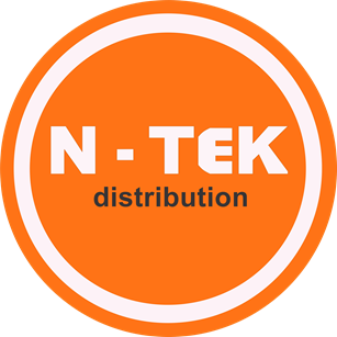 N-Tek Distribution Technology