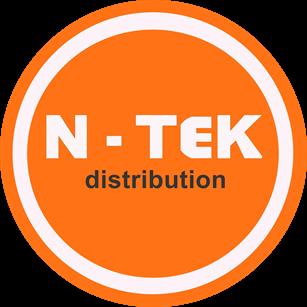 N-Tek Distribution Technology