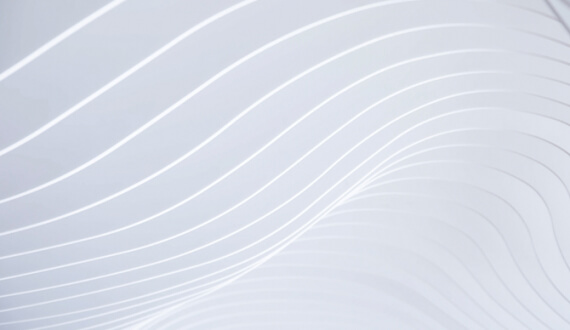 Abstract light curves