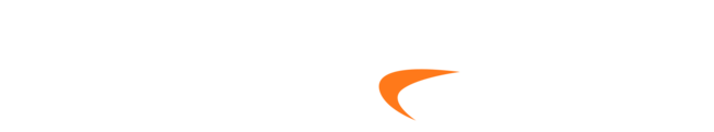 SonicWall at