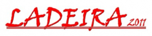 Ladeira Logo
