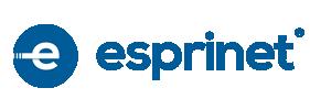 Esprinet Ibérica Logo