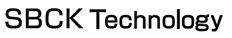 SoftBank Group Logo