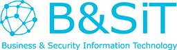 logo-B-SiT-256x73.aspx